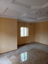 4 bedroom Detached Duplex House for rent GRA Enugu Enugu