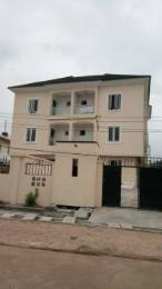 4 bedroom Detached Duplex House for sale Femi Pedro Parkview Estate Ikoyi Lagos