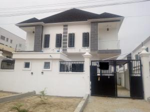4 bedroom Office Space Commercial Property for rent chevron Lekki Lagos