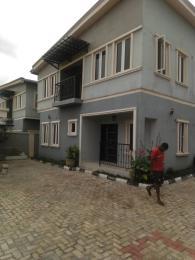 4 bedroom Detached Duplex House for rent Oba otudeko cresent Jericho Ibadan Oyo