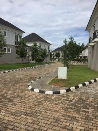 4 bedroom House for sale Durumi Abuja
