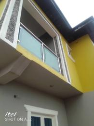 4 bedroom Detached Duplex House for sale Jankara ijaiye Ojokoro Abule Egba Lagos