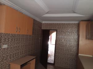 4 bedroom Flat / Apartment for rent Baruwa Ipaja Lagos