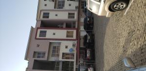 4 bedroom Terraced Bungalow House for sale Aina Berger Ojodu Lagos