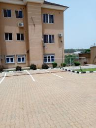 4 bedroom Flat / Apartment for sale WUYE Wuye Abuja