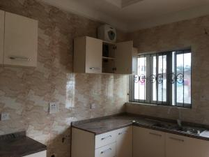 4 bedroom Detached Duplex House for rent Ikeja  Ikeja GRA Ikeja Lagos