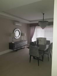 4 bedroom Flat / Apartment for sale Off Onikoyi Street Parkview Estate Ikoyi Lagos