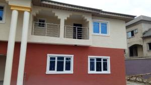 5 bedroom Blocks of Flats House for sale Amuwo Odofin estate  Isolo Lagos