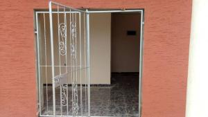 5 bedroom Blocks of Flats House for sale Amuwo Odofin estate  Isolo Lagos