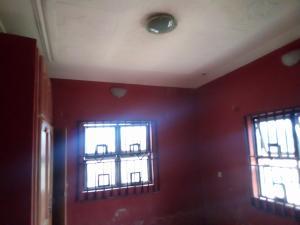 4 bedroom Mini flat Flat / Apartment for rent Mokuro road, behind idita market ile.ife  Ife Central Osun
