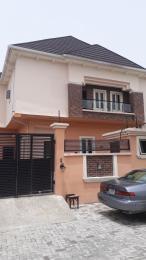 4 bedroom House for sale Agungi Lekki Lagos