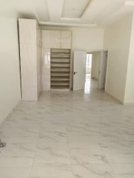 4 bedroom Detached Duplex House for sale Osapa London, Lekki, Lagos. Before Agungi, before Igbo Efon and few minutes before Chevron. Osapa london Lekki Lagos