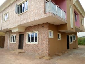 4 bedroom Detached Duplex House for rent Opic Estate Isheri North Isheri North Ojodu Lagos