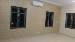 4 bedroom Detached Duplex House for sale Behind Nihort, Idi-Ishin  Jericho Ibadan Oyo