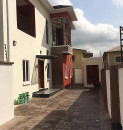 4 bedroom Detached Duplex House for sale Magodo GRA Estate, Phase 1, Isheri. Magodo GRA Phase 1 Ojodu Lagos