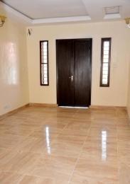4 bedroom Detached Duplex House for sale Sangotedo  Crown Estate Ajah Lagos