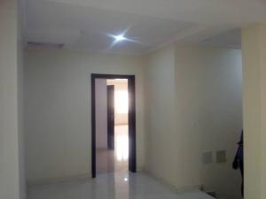 4 bedroom Detached Duplex House for sale Lekki Phase 1  Lekki Phase 1 Lekki Lagos