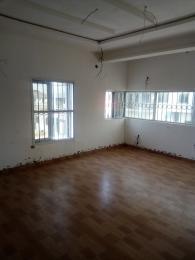 4 bedroom Detached Duplex House for sale Opposite Agungi  Ologolo Lekki Lagos