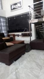 4 bedroom Detached Duplex House for sale Idaado Estate Idado Lekki Lagos