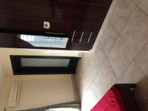 4 bedroom Flat / Apartment for rent Rumens Gerard road Ikoyi Lagos