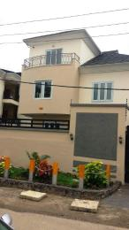 House for sale Pristine Ikeja GRA Ikeja Lagos