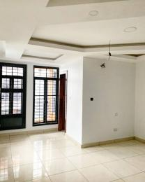 4 bedroom House for sale Ajah Lagos