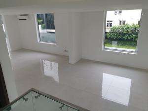 4 bedroom House for sale OFF SECOND AVENUE Banana Island Ikoyi Lagos