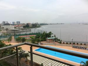 4 bedroom Flat / Apartment for sale 1st Avenue Banana Island Ikoyi Lagos