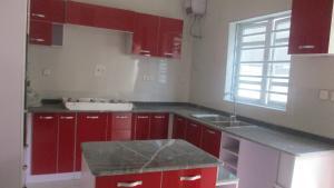 4 bedroom Semi Detached Duplex House for rent Agungi lagos Agungi Lekki Lagos