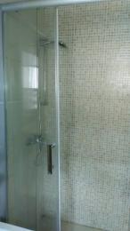4 bedroom Semi Detached Duplex House for rent Oral Estate Lekki Ajah Lagos