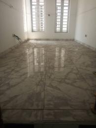 4 bedroom Semi Detached Duplex House for sale Creek Court Estate Ikota Lekki Lagos