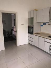 4 bedroom Semi Detached Duplex House for sale genaral paint, ajah Lagos Abraham adesanya estate Ajah Lagos