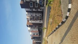 4 bedroom Semi Detached Duplex House for sale Utako  Utako Abuja