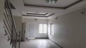 Semi Detached Duplex House for sale  Off Ogudu Road Ogudu Lagos
