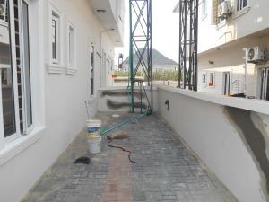 4 bedroom House for sale Divine Homes, Thomas Estate Ajah Lagos