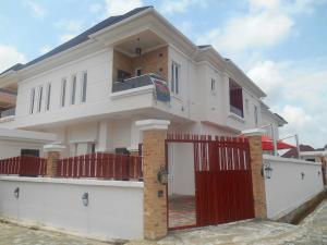 House for sale Thomas Estate Thomas estate Ajah Lagos - 30