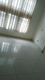4 bedroom Semi Detached Duplex House for rent Idado Lekki Ajah Ajah Lagos