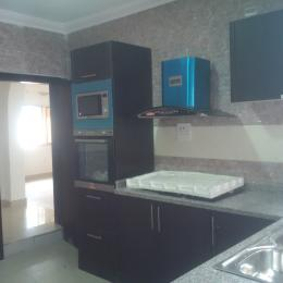 4 bedroom House for rent Shonibare estate Shonibare Estate Maryland Lagos