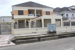6 bedroom House
