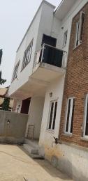 4 bedroom Semi Detached Duplex House for rent Unilag estate Magodo phase1 isheri Lagos  Magodo GRA Phase 1 Ojodu Lagos