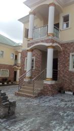 4 bedroom House for sale Along Karimu road Karmo Phase 3 Abuja