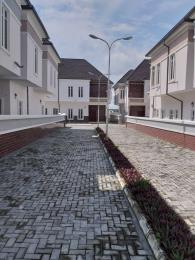 4 bedroom Semi Detached Duplex House for sale David's  Ikota Lekki Lagos