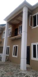 4 bedroom Semi Detached Duplex House for rent Abraham adesanya estate Ajah Lagos