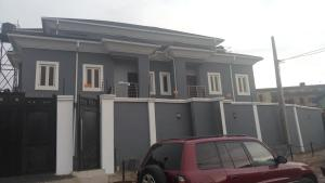 4 bedroom House for sale Off CMD road.  Magodo GRA Phase 2 Kosofe/Ikosi Lagos