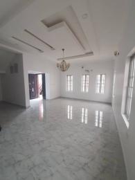 4 bedroom Semi Detached Duplex House for sale Magodo isheri Magodo Kosofe/Ikosi Lagos