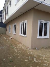 4 bedroom Semi Detached Duplex House for sale Funmi Alaka Street, Off Obafemi Omowaye Street. Magodo Kosofe/Ikosi Lagos