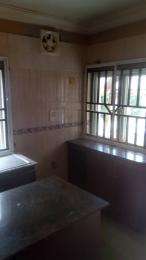 4 bedroom Semi Detached Duplex House for rent Around Thomas Estate Ajah Lagos