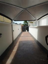 4 bedroom House for sale Jakande Lekki Lagos - 0