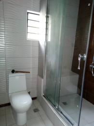 4 bedroom Semi Detached Duplex House for rent Park View Estate, Ikoyi Parkview Estate Ikoyi Lagos