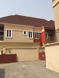 4 bedroom Shared Apartment Flat / Apartment for rent ocean breeze estate Ologolo Lekki Lagos